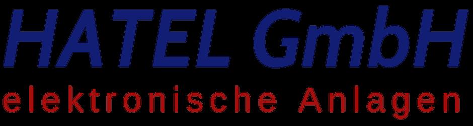Hatel GmbH